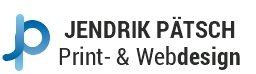 JP-Print- und Webdesign