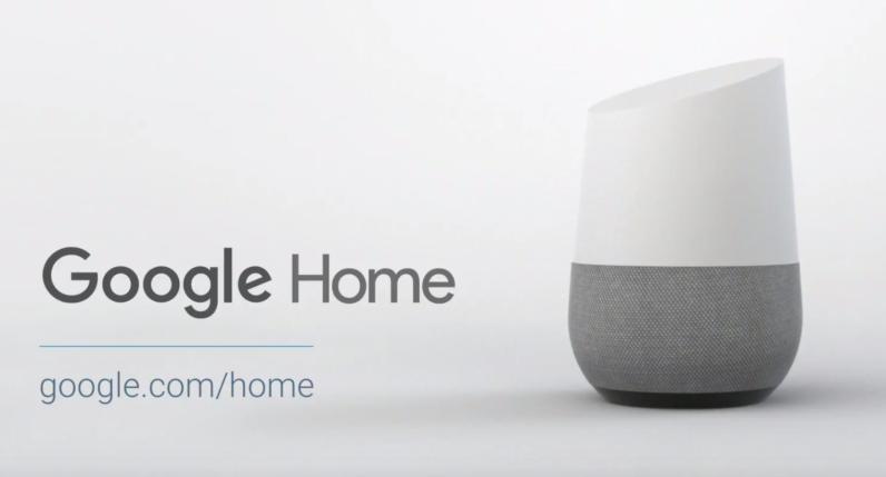 RAIFELEISTUNG-Google-Home