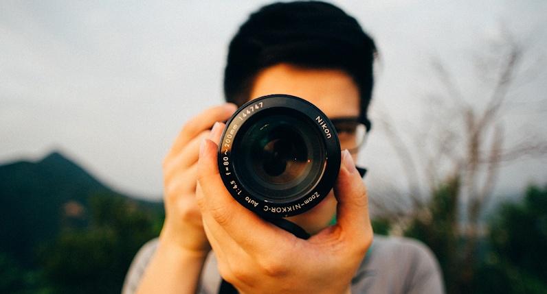 Bildrecht-Urheberrecht-im-Social-Media