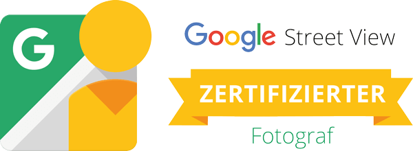 Google_Street_View_Logo_Jendrik_Paetsch
